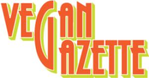 cropped-vegan-gazette-logo1.png