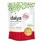 daiya (300x300)