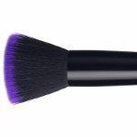Furless Buffing Foundation Brush, furlesscosmetics.com