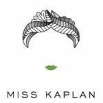 © Miss Kaplan