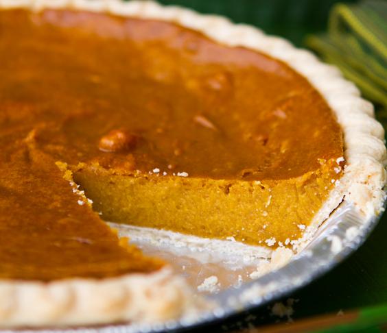 pumpkin-pie-201153