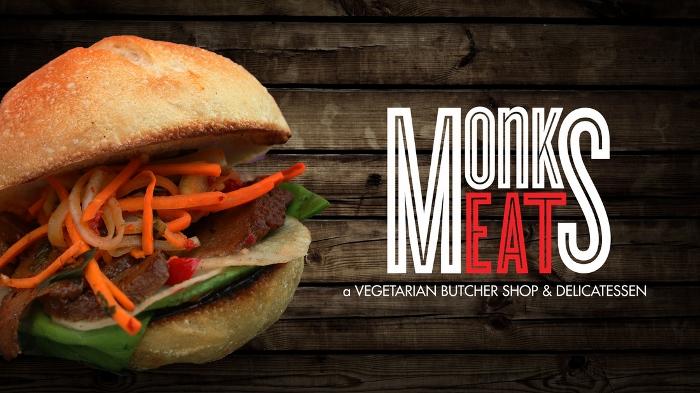© Monk's Meats