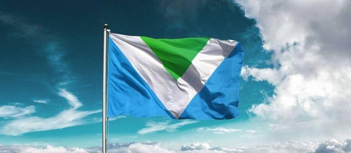 iternationalveganflag