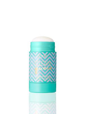 Tarte Travel Size Clean Queen Vegan Deodorant © Tarte Cosmetics